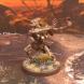 Conan Forest Devil 1