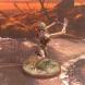 Conan Forest Devil 2