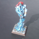 Frostgrave Genie